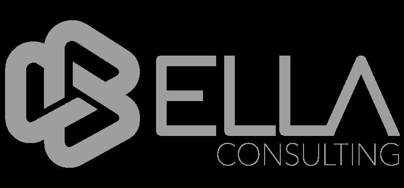 dabella-consulting